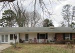 Foreclosed Home in Tucker 30084 1703 CAMELOT CIR - Property ID: 6320010