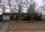 Foreclosed Home in Warwick 2889 63 RODNEY RD - Property ID: 6320014