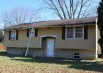Foreclosed Home in Franklinville 8322 70 TRIUMPH RD - Property ID: 6320025