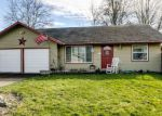Foreclosed Home in Eugene 97402 3818 PEPPERTREE DR - Property ID: 6320045
