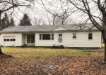 Foreclosed Home in Barberton 44203 4248 WATKINS RD - Property ID: 6320047
