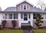 Foreclosed Home in Elyria 44035 227 HARWOOD ST - Property ID: 6320051