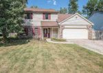 Foreclosed Home in Fort Wayne 46835 4209 CASTELL DR - Property ID: 6320055