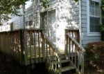Foreclosed Home in Central Islip 11722 340 SMITH ST - Property ID: 6320057