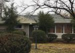 Foreclosed Home in Roslyn Heights 11577 70 ANDOVER RD - Property ID: 6320058