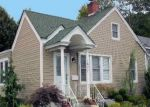 Foreclosed Home in Merrick 11566 1827 THELMA AVE - Property ID: 6320060