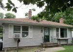 Foreclosed Home in Deer Park 11729 120 IRVING AVE - Property ID: 6320062