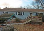 Foreclosed Home in Monroe 6468 41 TURKEY ROOST RD - Property ID: 6320068