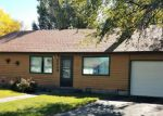 Foreclosed Home in Billings 59102 3520 LYNN AVE - Property ID: 6320071