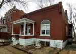Foreclosed Home in Saint Louis 63111 6026 MICHIGAN AVE - Property ID: 6320076