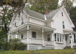 Foreclosed Home in Worcester 1603 35 LAKEWOOD ST - Property ID: 6320082