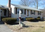 Foreclosed Home in Franklin 2038 875 UPPER UNION ST - Property ID: 6320083