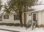 Foreclosed Home in Orland Park 60462 14350 BROOK AVE - Property ID: 6320098