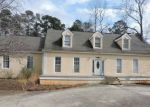 Foreclosed Home in Fayetteville 30215 130 CANTERBURY LN - Property ID: 6320109
