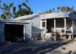 Foreclosed Home in Summerland Key 33042 293 BARRY AVE - Property ID: 6320118