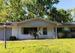 Foreclosed Home in Palm Coast 32137 22 BLACK ALDER DR - Property ID: 6320132