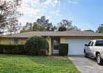Foreclosed Home in Hudson 34667 16021 VILLA DR - Property ID: 6320146