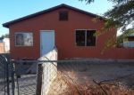 Foreclosed Home in El Centro 92243 233 E OLIVE AVE - Property ID: 6320155