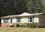 Foreclosed Home in Lenoir 28645 930 GERMAN ST NW - Property ID: 6320171