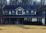 Foreclosed Home in Saint Leonard 20685 3805 SAINT LEONARD RD - Property ID: 6320190