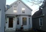 Foreclosed Home in Lowell 1852 66 S WHIPPLE ST - Property ID: 6320193