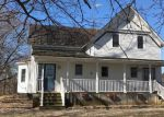 Foreclosed Home in Ogdensburg 13669 49 MARSHALL RD - Property ID: 6320194