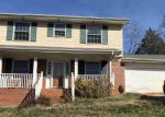 Foreclosed Home in Spartanburg 29303 26 WILLOWOOD DR - Property ID: 6320199