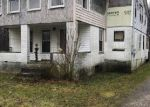 Foreclosed Home in Alliance 44601 22345 COVER ST - Property ID: 6320212