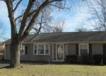 Foreclosed Home in Danbury 6810 28 HICKORY ST - Property ID: 6320225