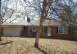 Foreclosed Home in Saint Louis 63138 1642 MURIEL DR - Property ID: 6320226