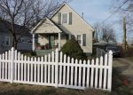 Foreclosed Home in Louisville 40216 4105 BUBBLING OVER DR - Property ID: 6320230