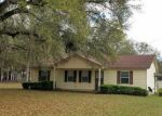 Foreclosed Home in Dixie 31629 2544 US HIGHWAY 84 - Property ID: 6320234