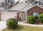 Foreclosed Home in Jacksonville 32244 6848 MORSE OAKS DR - Property ID: 6320239
