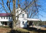 Foreclosed Home in Winchester 22603 290 HOWARDS CHAPEL RD - Property ID: 6320259
