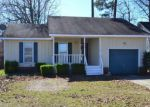 Foreclosed Home in Fayetteville 28314 6758 WINCHESTER ST - Property ID: 6320283