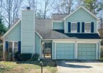 Foreclosed Home in Duluth 30096 2570 WOODSIDE DR - Property ID: 6320284