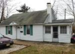 Foreclosed Home in Egg Harbor City 8215 112 WHITE HORSE PIKE - Property ID: 6320288
