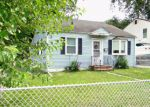 Foreclosed Home in Clementon 8021 73 1ST AVE - Property ID: 6320289