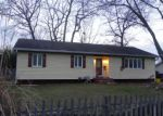 Foreclosed Home in Browns Mills 8015 3 RAILROAD ST - Property ID: 6320291