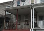 Foreclosed Home in Columbia 17512 810 PLANE ST - Property ID: 6320296
