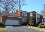Foreclosed Home in Morganville 7751 38 VISTA DR - Property ID: 6320297