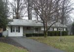 Foreclosed Home in Southampton 18966 1057 ROZEL AVE - Property ID: 6320303