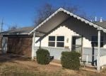 Foreclosed Home in Oklahoma City 73114 9104 N HUDSON AVE - Property ID: 6320311