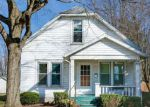 Foreclosed Home in Piqua 45356 713 LEONARD ST - Property ID: 6320316