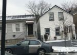 Foreclosed Home in Union City 7087 637 38TH ST - Property ID: 6320323