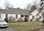 Foreclosed Home in Neptune 7753 412 LOCUST ST - Property ID: 6320324