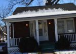 Foreclosed Home in Saint Louis 63114 3606 ROY AVE - Property ID: 6320325