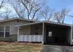 Foreclosed Home in Saint Louis 63114 3609 GORDON AVE - Property ID: 6320326