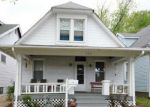Foreclosed Home in Saint Louis 63116 5519 GRACE AVE - Property ID: 6320328