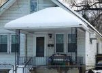 Foreclosed Home in Hazel Park 48030 387 W BERNHARD AVE - Property ID: 6320333